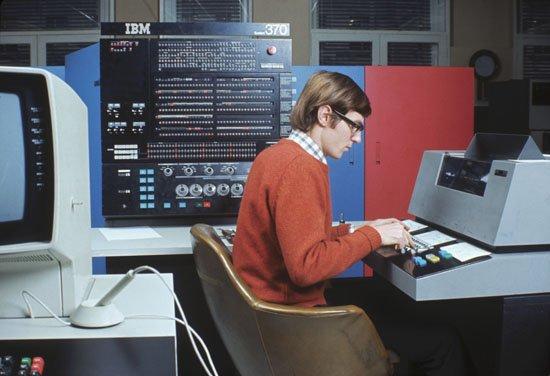 que-es-un-sistema-informatico- (3)