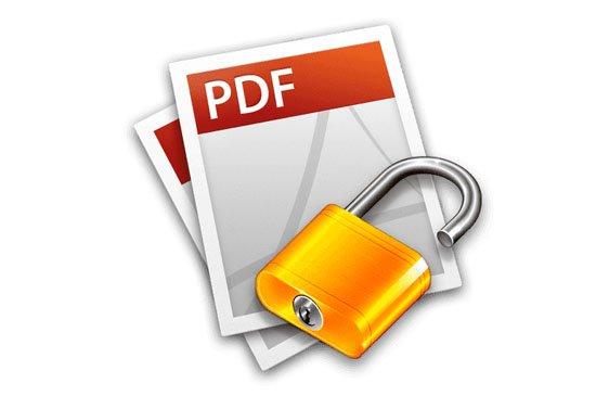quitar-contraseña-pdf- (1)