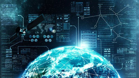 saber-megas-de-internet (10)