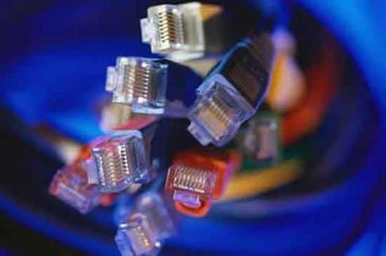 saber-megas-de-internet (5)