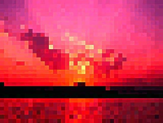 agrandar-imagen-sin-perder-calidad- (2)
