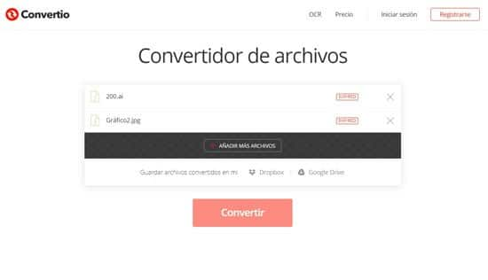 convertir-imagenes-webp- (13)