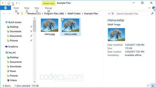 convertir-imagenes-webp- (17)