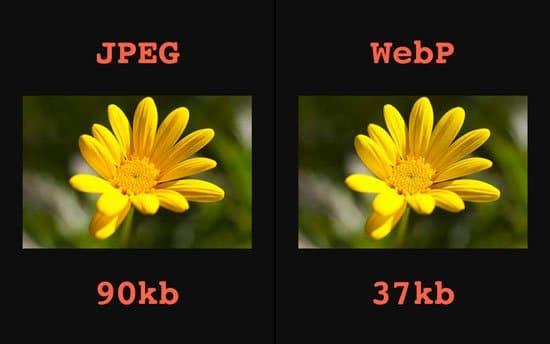 convertir-imagenes-webp- (2)