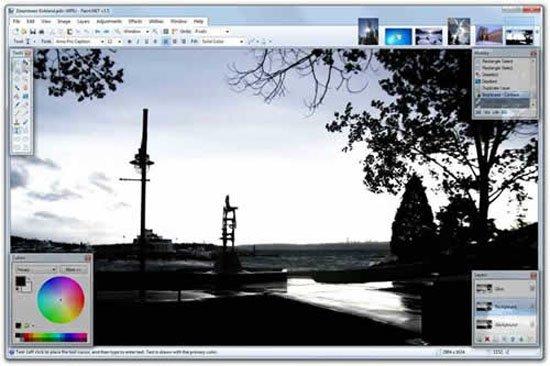 convertir-imagenes-webp- (4)