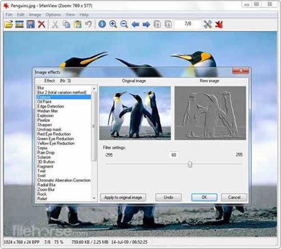 convertir-imagenes-webp- (7)