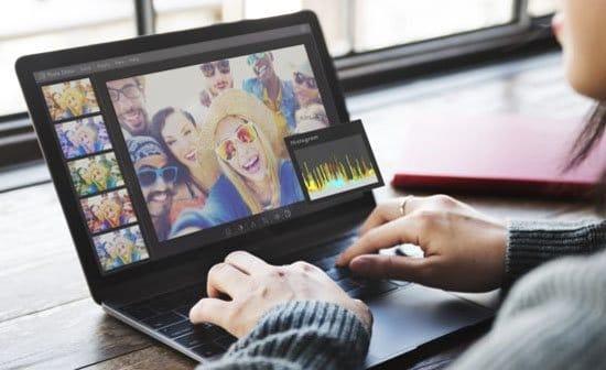 editar-videos-online- (1)