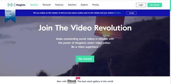 editar-videos-online- (8)