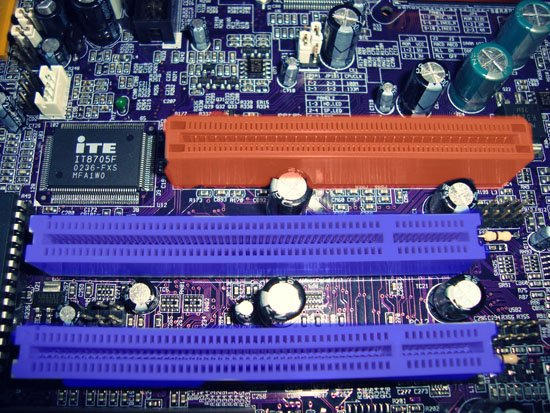 motherboards (11)