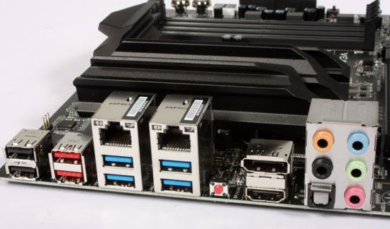 motherboards (16)