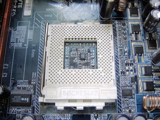 motherboards (18)