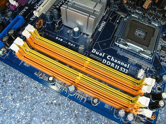 motherboards (19)