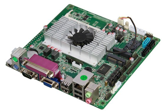 motherboards (5)