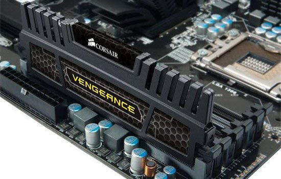 motherboards (7)