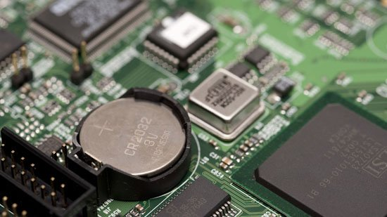 motherboards (9)