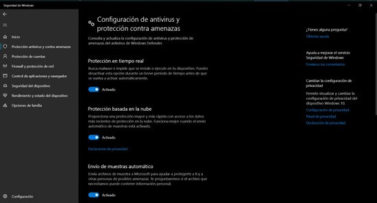 antivirus-windows10-defender- (13)