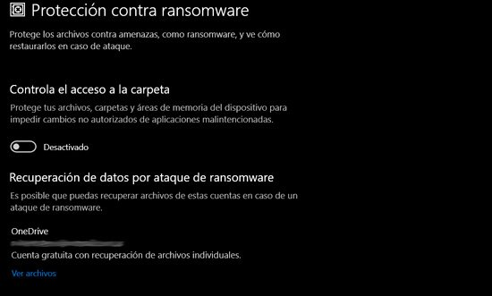 antivirus-windows10-defender- (14-1)