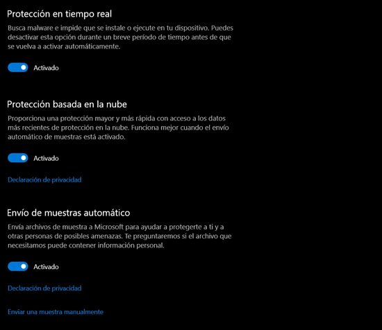 antivirus-windows10-defender- (15)