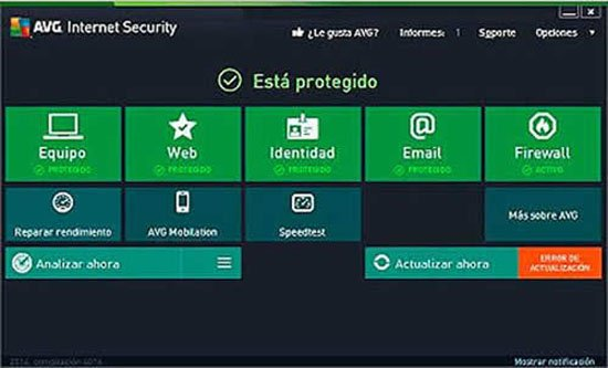 antivirus-windows10-defender- (6)