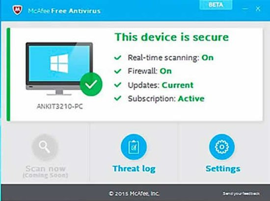 antivirus-windows10-defender- (8)