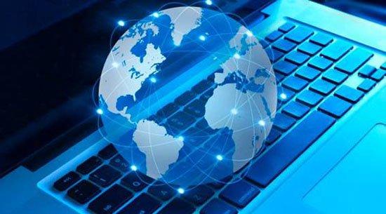 buscadores-de-internet-tipos- (2)