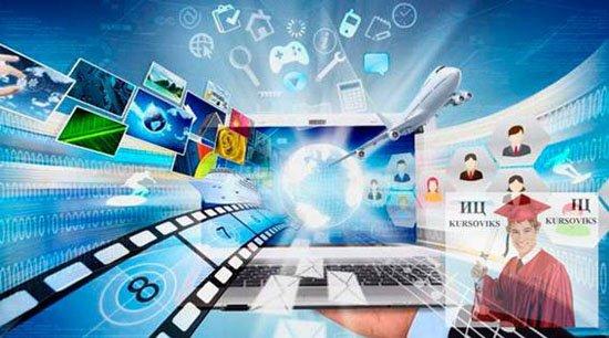 buscadores-de-internet-tipos- (3)