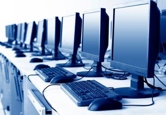 marcas-de-computadoras- (1)