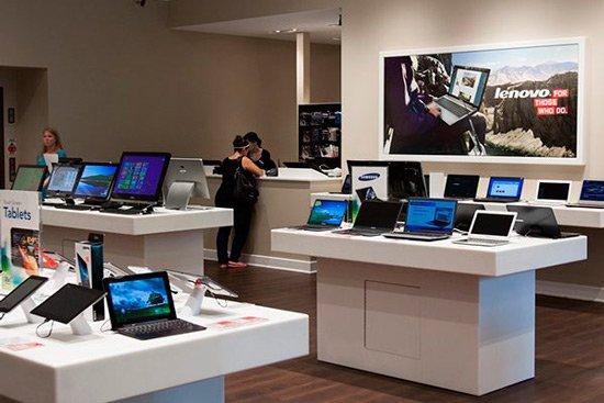 marcas-de-computadoras- (2)