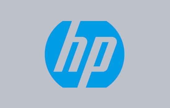 marcas-de-computadoras- (4)