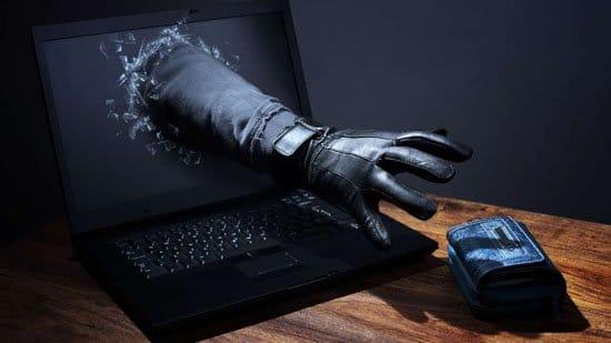 phishing-tipos-de-phishing- (1)