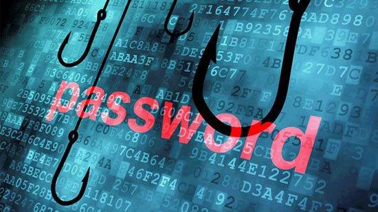 phishing-tipos-de-phishing- (14)