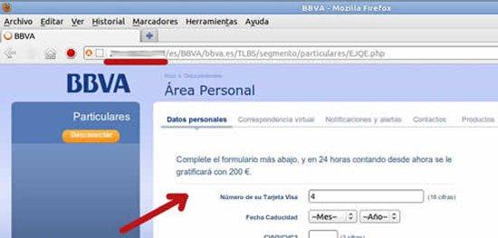 phishing-tipos-de-phishing- (15)