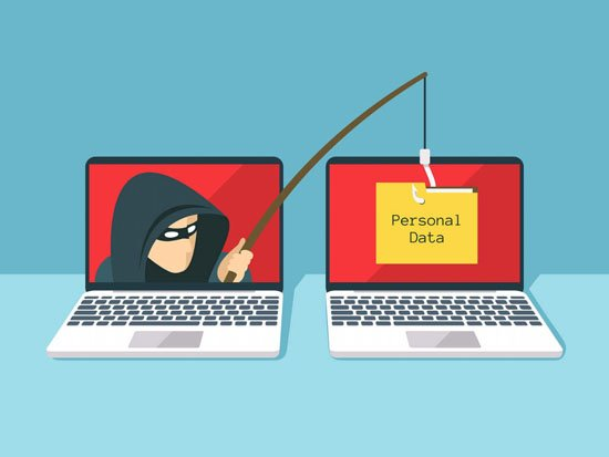 phishing-tipos-de-phishing- (2)