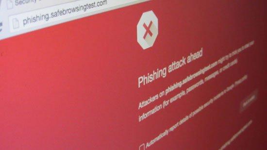 phishing-tipos-de-phishing- (3)