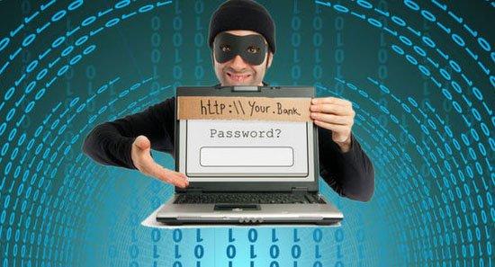 phishing-tipos-de-phishing- (4)