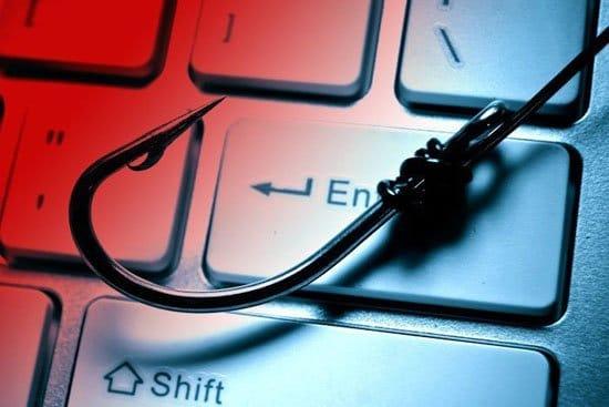 phishing-tipos-de-phishing- (7)