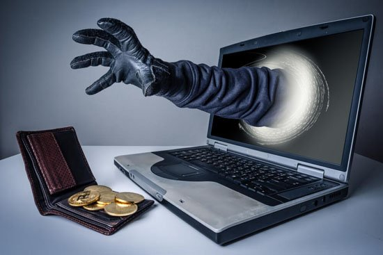 phishing-tipos-de-phishing- (9)
