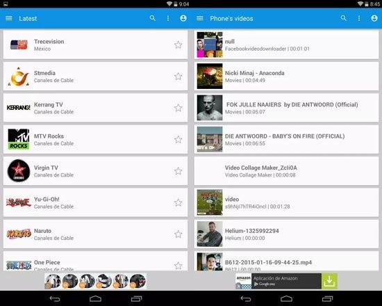 programas-para-ver-tv-en-la-pc- (14)