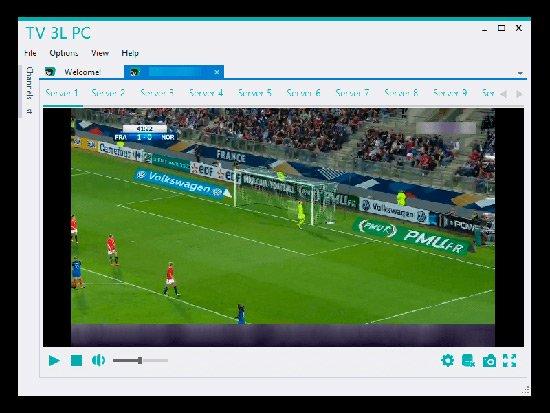 programas-para-ver-tv-en-la-pc- (16)