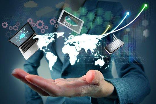 que-es-la-tecnologia- (5)