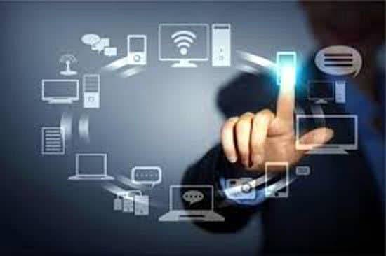 que-es-la-tecnologia- (6)