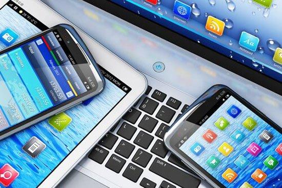 que-es-la-tecnologia- (9)