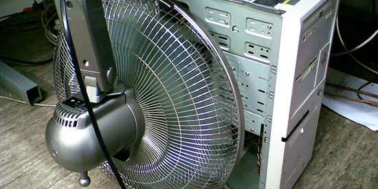 refrigeracion-de-la-pc- (3)