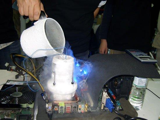 refrigeracion-de-la-pc- (5)