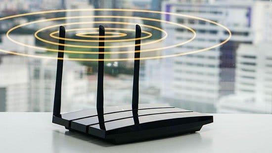 señal-wifi-en-toda-la-casa- (1)