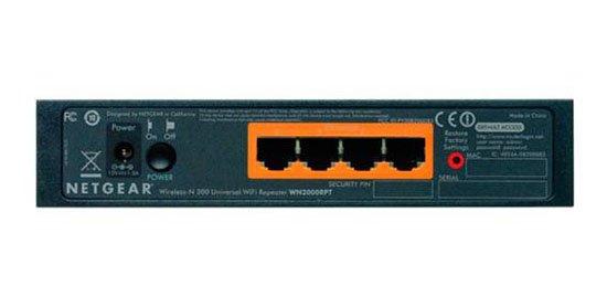 señal-wifi-en-toda-la-casa- (12)
