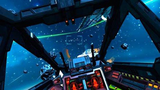 10-juegos-realidad-virtual- (12)
