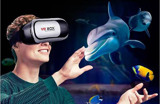 10-juegos-realidad-virtual- (2)