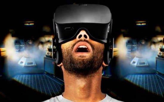 10-juegos-realidad-virtual- (4)