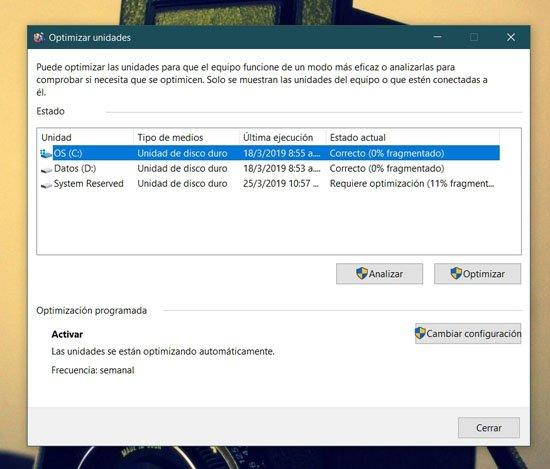 como-borrar-archivos-temporales- (13)